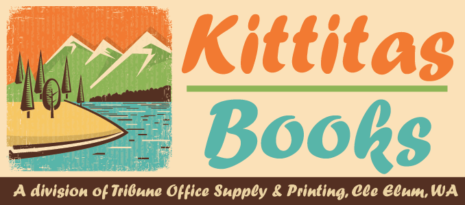 Kittitas Books