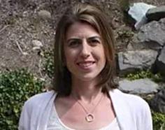Alisa Weis